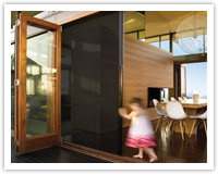 Eco Screen System